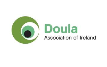 DAI Logo 2016 01 14